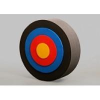 Disc mobil 60 cm*17 cm, sau 25 cm grosime